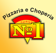 Pizzaria Nº 1