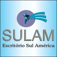 Sulam Escritório Sul América