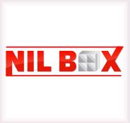 Nil Box