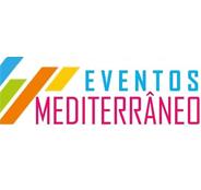 Eventos Mediterrâneo