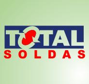 Total Soldas