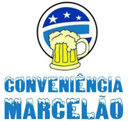 Conveniência Marcelão