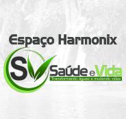 Espaço Harmonix - Maria Célia