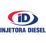 Injetora Diesel