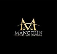 Mangolin Advocacia & Consultoria Jurídica