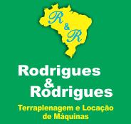Rodrigues & Rodrigues Terraplenagem