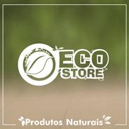 Eco Alimentos Naturais