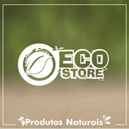 Eco Store Alimentos