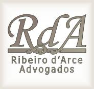 Ribeiro d´Arce Advogados