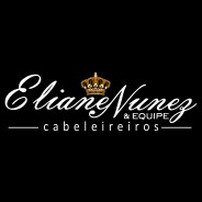 Eliane Nunez e Equipe Cabeleireiros