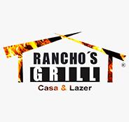 Rancho´s Grill Casa e Lazer