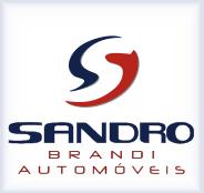 Sandro Brandi Automóveis