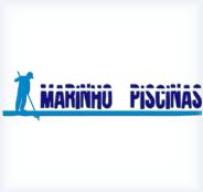 Marinho Piscinas