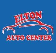 Elton Auto Center