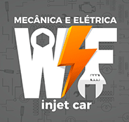 WF Injet Car