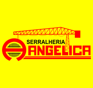 Serralheria Angélica
