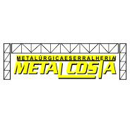 Metalúrgica e Serralheria Metal Costa