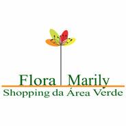 Flora Marily