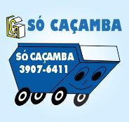Só Caçamba
