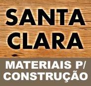 Santa Clara Materiais Para Construção