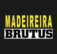 Madeireira Brutus