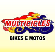 Multicicles Bikes e Motos