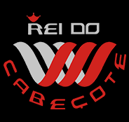 Rei do Cabeçote