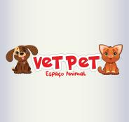 Clínica Veterinária Vet Pet Espaço Animal