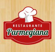Parmegiana Restaurante