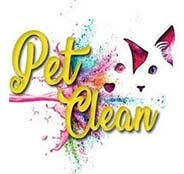 Pet Clean Banho & Tosa