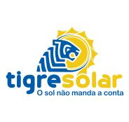 Tigre Solar