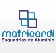 Esquadrias de Alumínio Matricardi