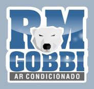 Rm Gobbi Ar Condicionado