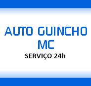 Auto Guincho MC