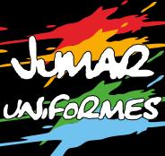 Jumar Uniformes