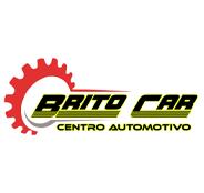 Brito Car Centro Automotivo