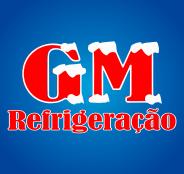 GM Refrigeração