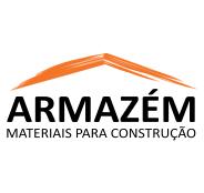 Armazém Materiais Para Construção