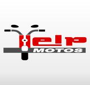 Help Motos