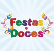 Festas e Doces