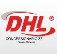 DHL Direções Hidráulicas