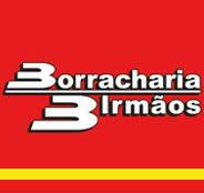 Borracharia 3 Irmãos