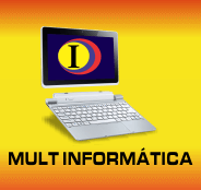 Mult Informática