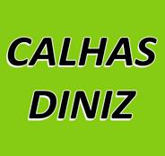 Calhas Diniz
