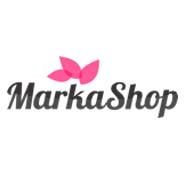 Marka Shop