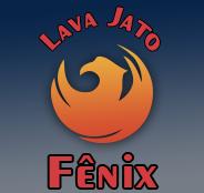 Lava Jato e Borracharia Fênix