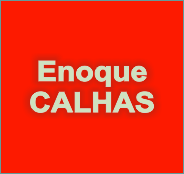 Enoque Calhas