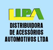 Lipa Distribuidora de Acessórios Automotivos