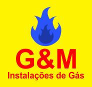 G&M Instalação e Manutenção de Gás