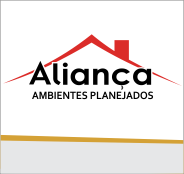 Aliança Ambientes Planejados
